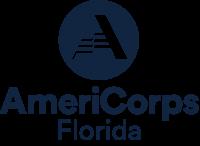 AmeriCorps Florida